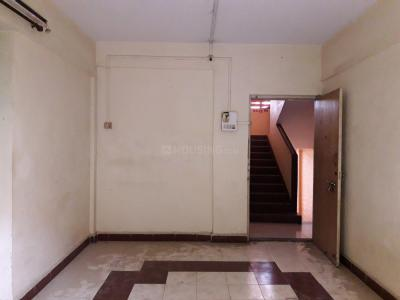 Gallery Cover Image of 565 Sq.ft 1 BHK Apartment for buy in Kalyan West for 2900000