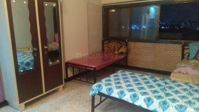 Bedroom Image of Bhoomi Solutions in Kandivali West