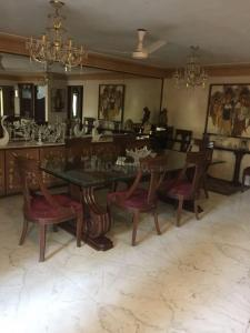 Gallery Cover Image of 6500 Sq.ft 4 BHK Villa for buy in Emgee Vikas Park, Juhu for 320000000