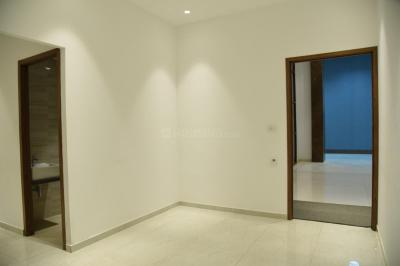 Gallery Cover Image of 700 Sq.ft 1 BHK Apartment for buy in M Baria Bldg No 1 M Baria Everest, Virar West for 2900000