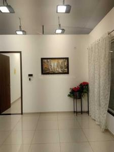 Gallery Cover Image of 945 Sq.ft 2 BHK Apartment for buy in Hinjewadi for 5300000