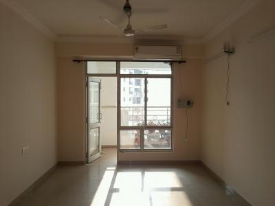 Gallery Cover Image of 1950 Sq.ft 3 BHK Apartment for rent in Vaishali for 23000