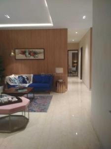 Gallery Cover Image of 1930 Sq.ft 3 BHK Apartment for buy in Adugodi for 19200000