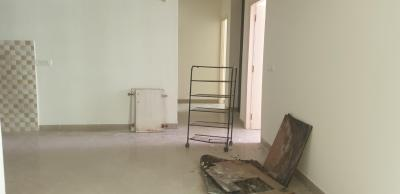 Gallery Cover Image of 1845 Sq.ft 4 BHK Apartment for rent in Gaursons Gaur City 2 11th Avenue, Noida Extension for 14000