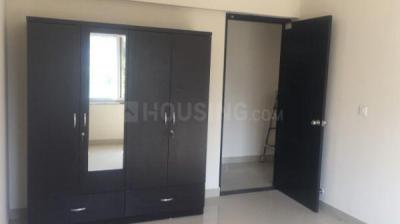 Gallery Cover Image of 1218 Sq.ft 2 BHK Apartment for rent in Vajram Elina, Chokkanahalli for 20000