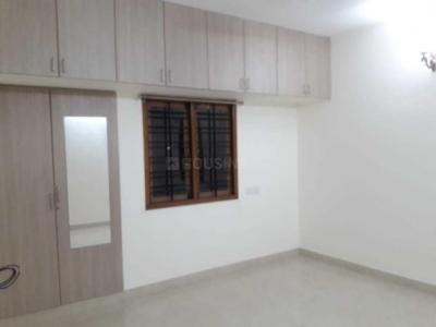 Gallery Cover Image of 1200 Sq.ft 2 BHK Apartment for rent in Madipakkam for 23000