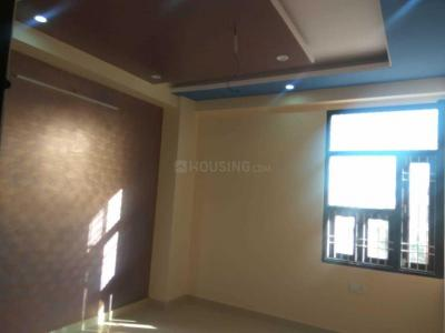 Gallery Cover Image of 1150 Sq.ft 3 BHK Apartment for buy in Mansarovar for 4200000
