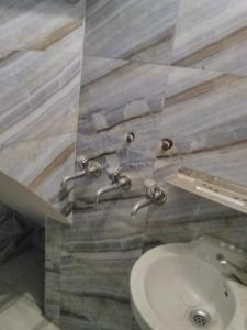 Bathroom Image of Sharing Pg/paying Guest In Wagle Estate Thane Ynh in Thane West