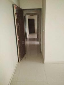 Gallery Cover Image of 900 Sq.ft 2 BHK Apartment for buy in Kanjurmarg East for 17500000