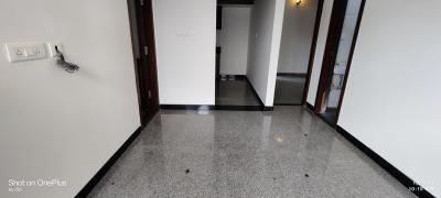 Gallery Cover Image of 644 Sq.ft 1 BHK Independent Floor for rent in Jeevanbheemanagar for 15000