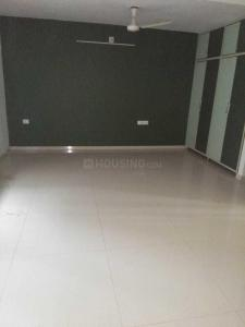 Gallery Cover Image of 1450 Sq.ft 2 BHK Apartment for rent in Bopal for 17500