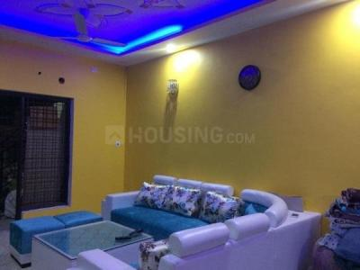 Gallery Cover Image of 1152 Sq.ft 2 BHK Independent Floor for buy in Inder Puri for 9500000