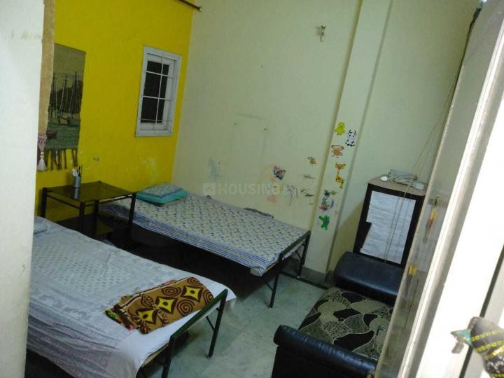 Bedroom Image of PG 4314465 Laxmi Nagar in Laxmi Nagar