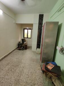Gallery Cover Image of 431 Sq.ft 1 RK Apartment for rent in Dadar West for 30000