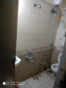Bathroom Image of PG 4194711 Andheri West in Andheri West