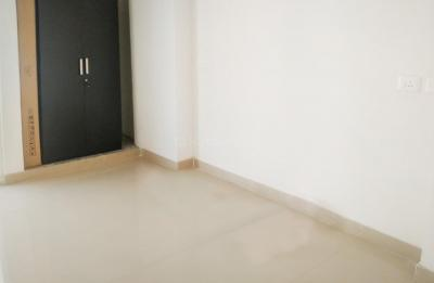 Gallery Cover Image of 1500 Sq.ft 3 BHK Independent House for rent in Noida Extension for 13000