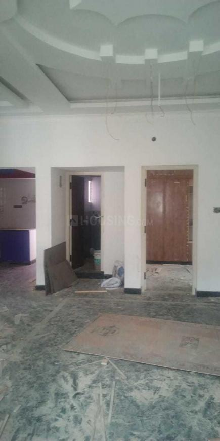 Living Room Image of 1220 Sq.ft 2 BHK Independent House for buy in Battarahalli for 7800000