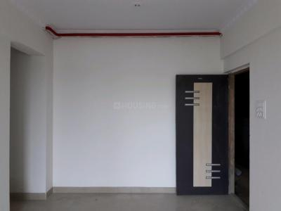 Gallery Cover Image of 815 Sq.ft 2 BHK Apartment for buy in Kalyan East for 6000000