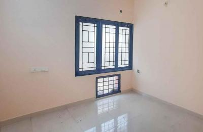 Gallery Cover Image of 1258 Sq.ft 3 BHK Independent Floor for rent in Pallavaram for 18000