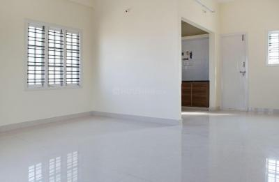 Gallery Cover Image of 1100 Sq.ft 2 BHK Independent House for rent in Adugodi for 23600