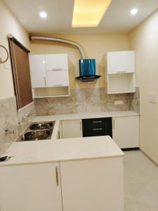 Gallery Cover Image of 1150 Sq.ft 3 BHK Apartment for buy in Nabha for 3500000