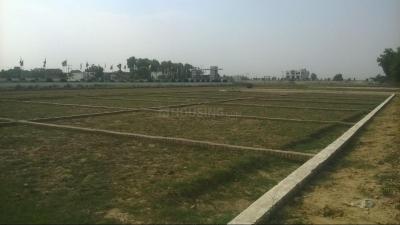 1500 Sq.ft Residential Plot for Sale in Kaushambi, Ghaziabad
