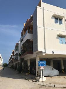 Building Image of PG 4271479 Karappakam in Karapakkam