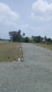 600 Sq.ft Residential Plot for Sale in Guduvancheri, Chennai