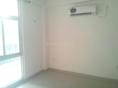 Gallery Cover Image of 1205 Sq.ft 2 BHK Apartment for rent in Noida Extension for 7000