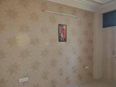 Gallery Cover Image of 3000 Sq.ft 3 BHK Apartment for buy in Tilak Nagar for 25000000