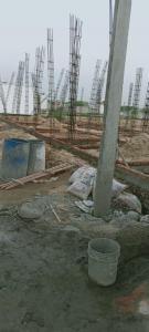495 Sq.ft Residential Plot for Sale in Dadri, Greater Noida