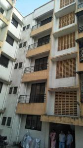 Gallery Cover Image of 442 Sq.ft 1 RK Apartment for buy in Dombivli East for 2339000