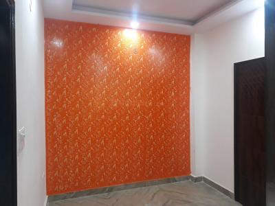 Gallery Cover Image of 510 Sq.ft 2 BHK Independent Floor for buy in Sector 25 Rohini for 3300000
