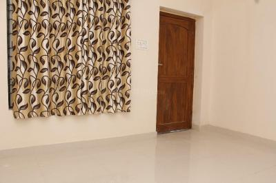 Gallery Cover Image of 180 Sq.ft 1 RK Apartment for rent in Marathahalli for 9690