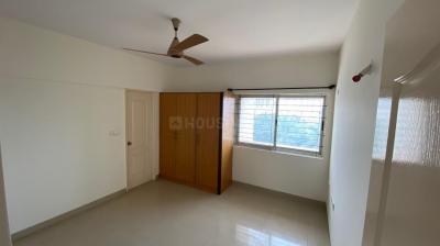 Gallery Cover Image of 1683 Sq.ft 3 BHK Apartment for buy in Krishnarajapura for 8500000