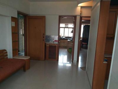 Gallery Cover Image of 950 Sq.ft 2 BHK Apartment for rent in Dadar West for 70000