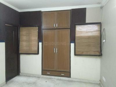 Gallery Cover Image of 1400 Sq.ft 3 BHK Independent Floor for buy in Chittaranjan Park for 22000000