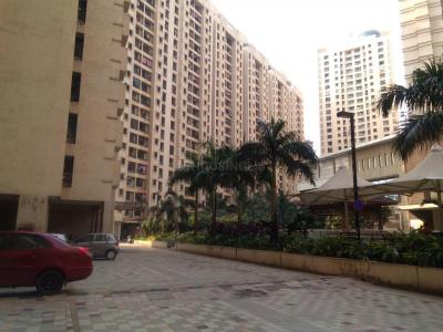 Gallery Cover Image of 1170 Sq.ft 3 BHK Apartment for buy in Dosti Vihar, Thane West for 17500000