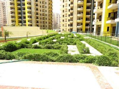 Gallery Cover Image of 2360 Sq.ft 4 BHK Apartment for rent in RPS Savana, Sector 88 for 28000