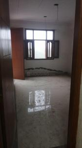 Gallery Cover Image of 1665 Sq.ft 4 BHK Independent Floor for buy in Jamia Nagar for 15500000