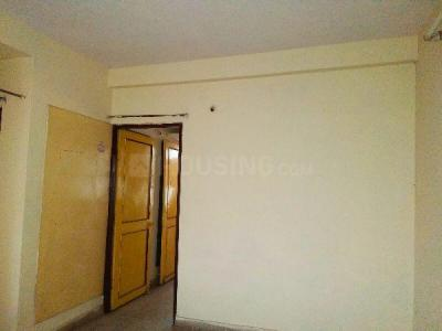 Gallery Cover Image of 462 Sq.ft 1 BHK Apartment for buy in Ambedkar Colony for 1599000