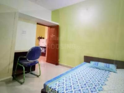 Gallery Cover Image of 1300 Sq.ft 3 BHK Independent House for rent in Bennigana Halli for 30000