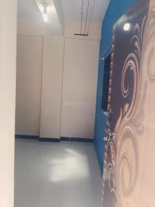 Gallery Cover Image of 340 Sq.ft 1 RK Independent House for rent in Kalamboli for 4500
