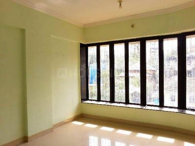 Gallery Cover Image of 850 Sq.ft 2 BHK Apartment for rent in Chembur for 50000