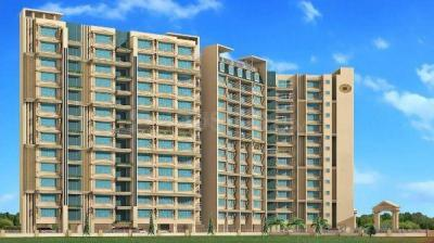 Gallery Cover Image of 434 Sq.ft 1 BHK Apartment for buy in Safal Sai, Chembur for 12500000