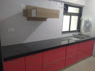 Gallery Cover Image of 1400 Sq.ft 3 BHK Apartment for rent in Wadala for 80000