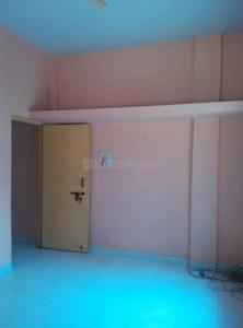Gallery Cover Image of 2500 Sq.ft 4 BHK Independent House for rent in Pashan for 30000