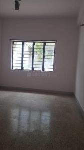 Gallery Cover Image of 1200 Sq.ft 2 BHK Apartment for buy in Vontikoppal for 6000000