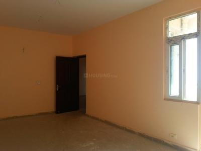 Gallery Cover Image of 1500 Sq.ft 3 BHK Apartment for buy in Tulip Tower, Sector 93A for 8400000