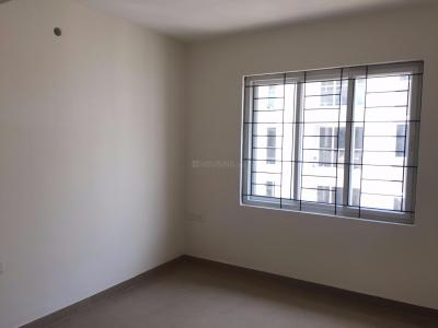 Gallery Cover Image of 611 Sq.ft 1 BHK Apartment for buy in Pallikaranai for 3200000